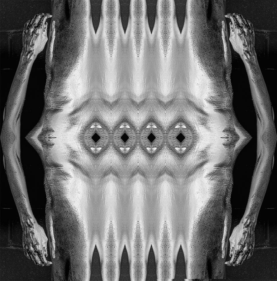 2_960x974_Yeff-Hopper-5
