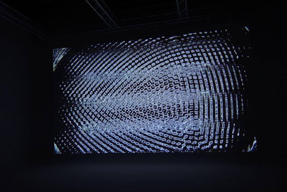 Cymatics_Live