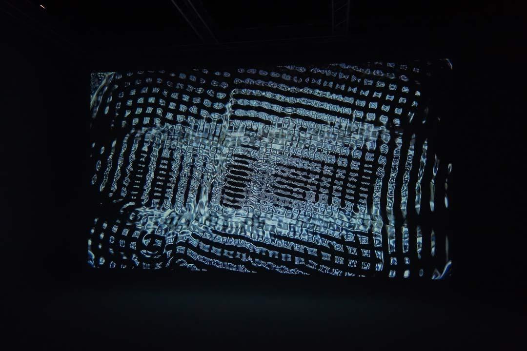 Live-Scymatics-1