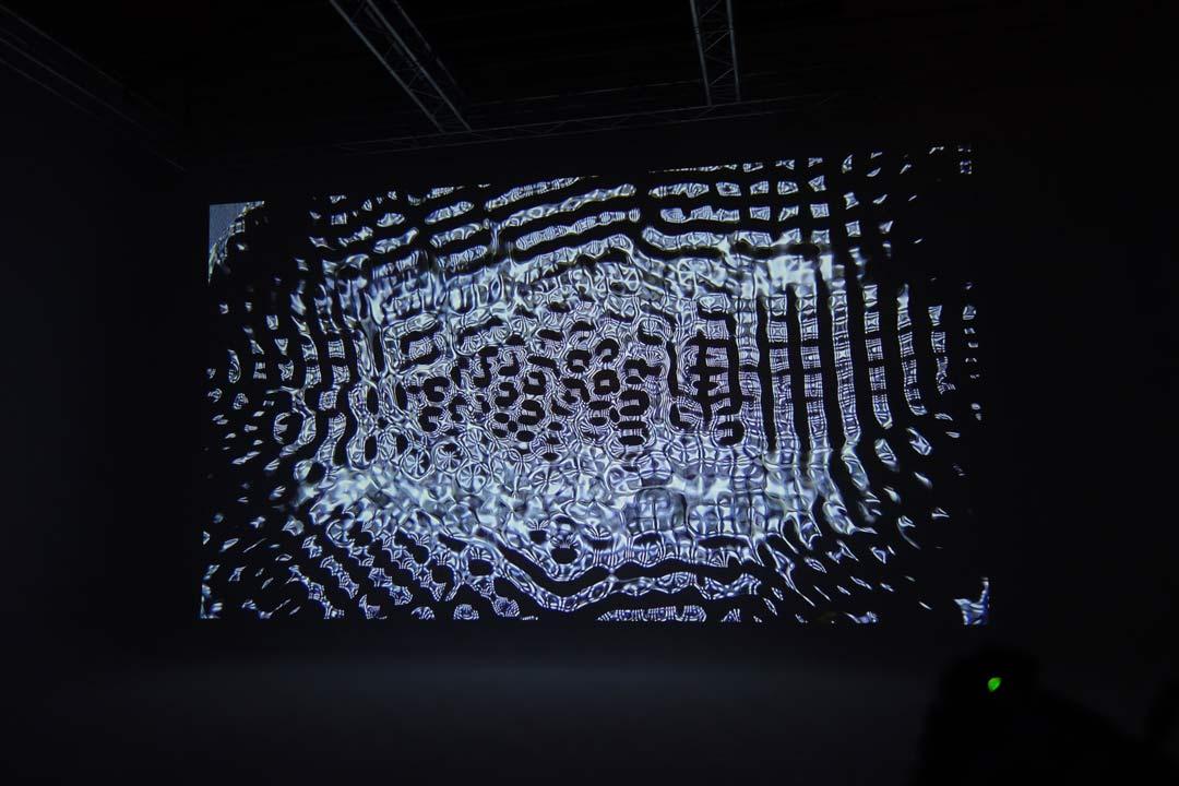 live-cymatics-2